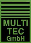 Multi-Tec GmbH
